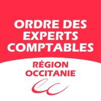 1er évènement du Conseil Régional de l'Ordre des Experts-Comptables d'Occitanie